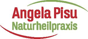 Abnehmen mit Stoffwechselkur Duisburg Logo