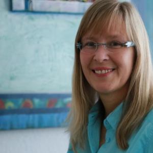 Rita Kahlke